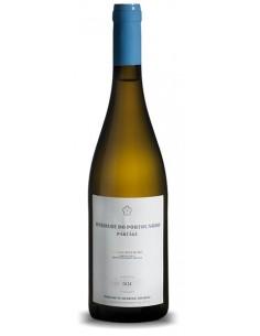 Herdade do Portocarro Galego Dourado 2015 - White Wine