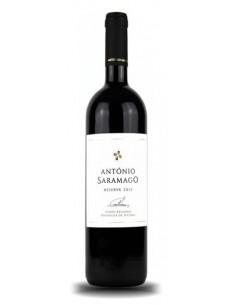 António Saramago Reserva 2010 - Red Wine