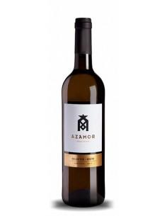 Azamor Selected 2014 - Vinho Branco