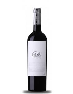 Fita Preta 2016 - Vinho Tinto