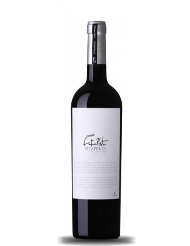 Fita Preta 2016 - Red Wine