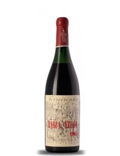 Barca Velha 1965 Casa Ferreirinha - Vinho Tinto