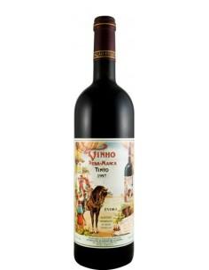 Pêra Manca Tinto 1997 - Vinho Tinto