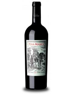 Pêra-Manca 2007 - Vinho Tinto