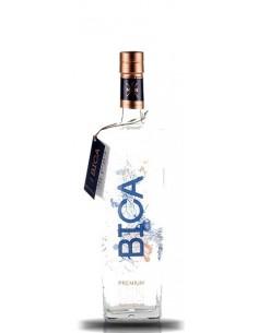 Gin Bica - Gin Português