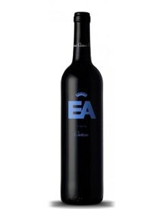 EA Eugénio de Almeida 2016 - Vin Rouge