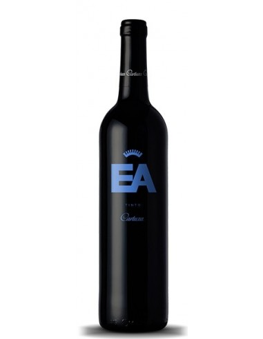 EA Eugénio de Almeida 2016 - Red Wine