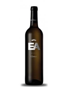 EA Branco 2010 - Vin Blanc