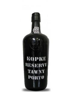 Kopke Special Reserve Tawny - Vino Oporto
