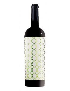 Herdade do Arrepiado Collection - Vin Blanc