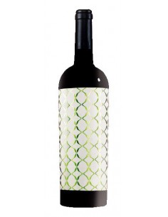 Herdade do Arrepiado Collection - White Wine