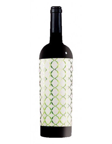 Herdade do Arrepiado Collection - Vinho Branco