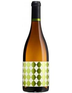 Herdade do Arrepiado Antão Vaz 2015 - Vinho Branco