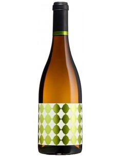 Herdade do Arrepiado Antão Vaz 2016 - White Wine