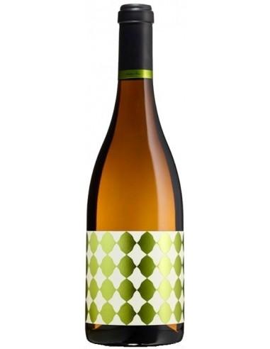 Herdade do Arrepiado Antão Vaz 2016 - White Wine