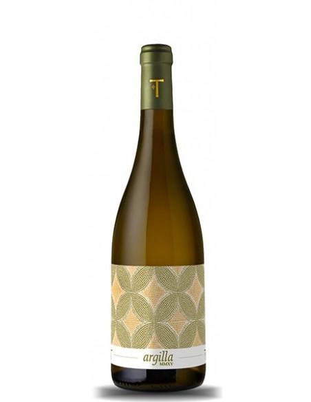 Argilla 2015 - White Wine