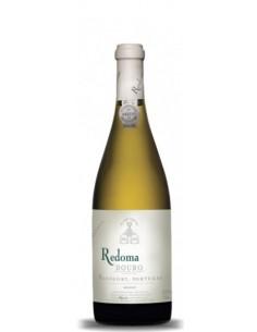 Niepoort Redoma Reserva 2017 - Vinho Branco