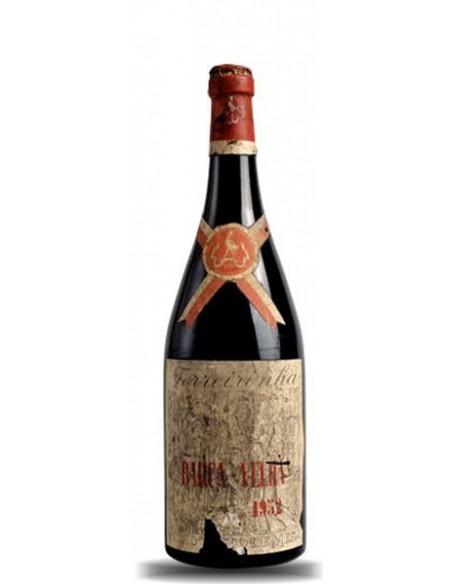 Barca Velha 1954 Casa Ferreirinha - Vinho Tinto