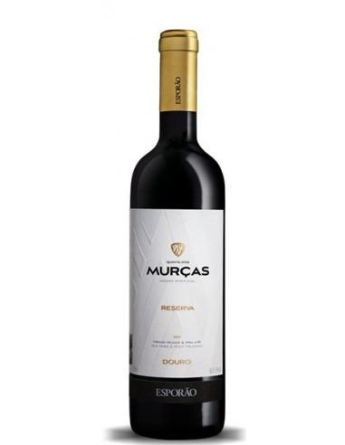 Quinta dos Murças Reserva 2015  - Vinho Tinto