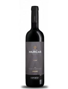 Quinta dos Murças VV47 2012 - Vinho Tinto