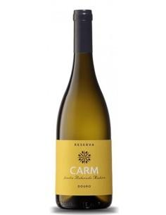 CARM Reserva 2016 - Vinho Branco
