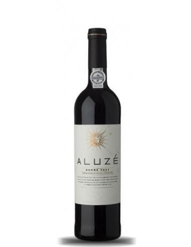 Pessegueiro Aluze T 2014 - Vinho Tinto