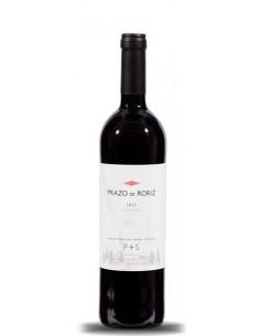 Prazo de Roriz 2015 - Vinho Tinto