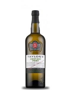Taylor's Chip Dry - Vin Porto