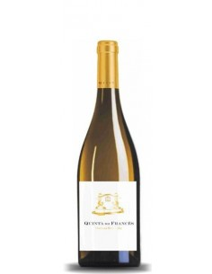Quinta do Francês 2014 - Vinho Branco