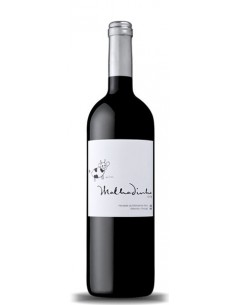 Malhadinha 2015 - Vin Rouge