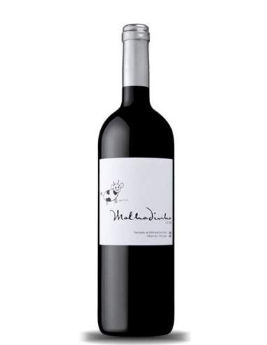 Malhadinha 2015 - Red Wine