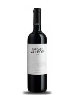 Quinta do Valbom 2012 - Vinho Tinto