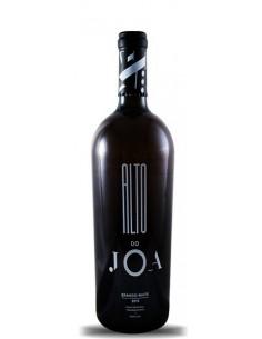 Alto do Joa 2015 - Vin Blanc