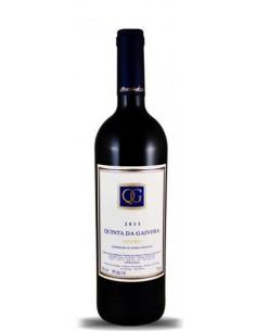 Quinta da Gaivosa Reserva 2013 - Red Wine