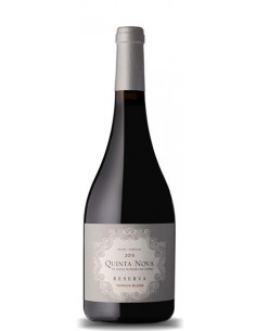 Quinta Nova Terroir Blend Reserva 2016 - Red Wine
