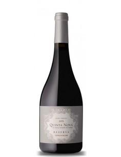 Quinta Nova Terroir Blend Reserva 2016 - Vino Tinto