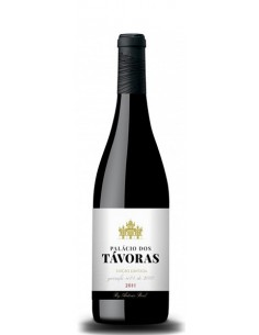 Palácio dos Távoras Reserva 2014 - Red Wine