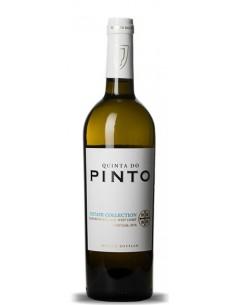 Quinta do Pinto Arinto 2016 - Vino Blanco