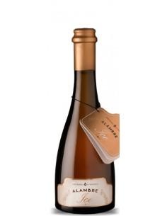 Alambre Ice - Vinho Espumante