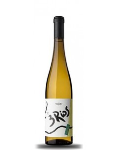 Anselmo Mendes 3 Rios - Vinho Verde