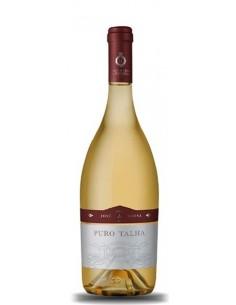 José de Sousa Puro Talha 2015 - White Wine