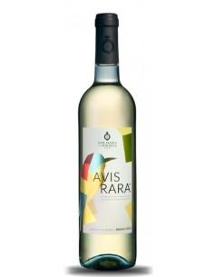 Avis Rara - Vin Blanc