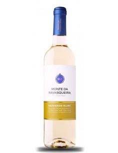 Monte da Ravasqueira Sauvignon Blanc 2016 - Vinho Branco