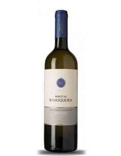 Ravasqueira Viognier 2013 - Vinho Branco