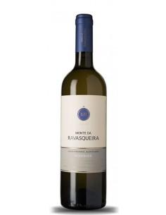 Ravasqueira Viognier 2013 - Vino Blanco