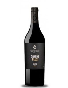 Domini Plus 2014 - Vin Rouge