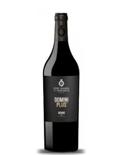 Domini Plus 2014 - Red Wine