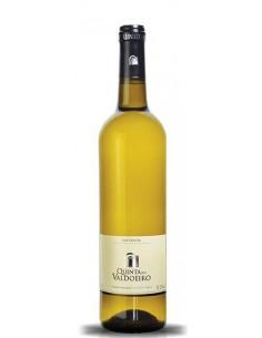 Quinta do Valdoeiro 2017 - Vin Blanc