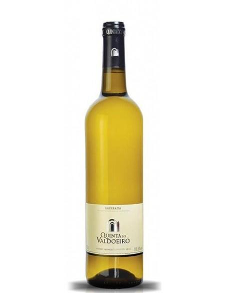 Quinta do Valdoeiro 2017 - White Wine