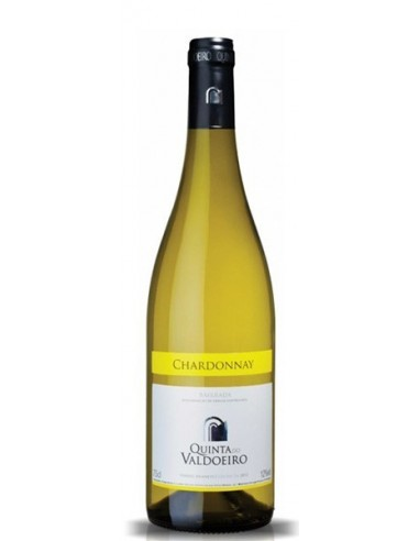 Quinta do Valdoeiro Chardonnay - White Wine